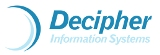 Click Here for Decipher's Homepage